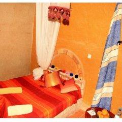 Отель Maison Adrar Merzouga Марокко, Мерзуга - отзывы, цены и фото номеров - забронировать отель Maison Adrar Merzouga онлайн детские мероприятия