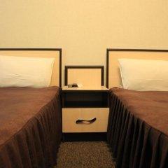 Отель Izum комната для гостей фото 4
