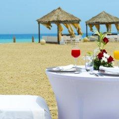 Отель Regency Sealine Camp Катар, Месайед - отзывы, цены и фото номеров - забронировать отель Regency Sealine Camp онлайн помещение для мероприятий фото 2