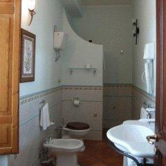 Отель Agriturismo La Casa Di Botro 4* Стандартный номер фото 6