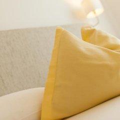 Hotel Pfeiss Лана удобства в номере