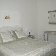Отель B&B Le stanze di Cocò Стандартный номер с различными типами кроватей фото 14