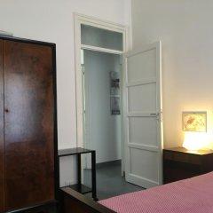 Отель Casa Rosa Италия, Палермо - отзывы, цены и фото номеров - забронировать отель Casa Rosa онлайн удобства в номере фото 2