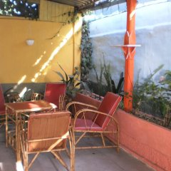 Hostel Rogupani Сан-Рафаэль фото 2