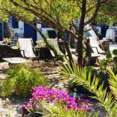Отель Ecoxenia Studios Греция, Остров Санторини - отзывы, цены и фото номеров - забронировать отель Ecoxenia Studios онлайн помещение для мероприятий