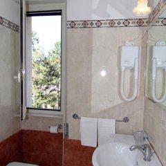Hotel Reale 3* Стандартный номер фото 4