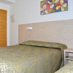 Hotel Plaza 3* Стандартный номер с различными типами кроватей фото 9