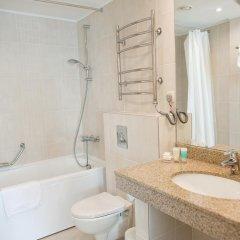 Отель Artis Centrum Hotels ванная фото 2