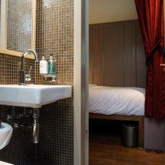 Отель Mimi's Suites 3* Номер Делюкс с различными типами кроватей фото 4