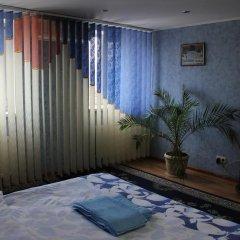 Гостевой Дом Людмила Апартаменты с разными типами кроватей фото 13