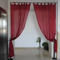 Отель Suite Sant'Oronzo Лечче спа