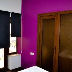 Elysium Gallery Hotel 3* Номер категории Эконом с 2 отдельными кроватями фото 3