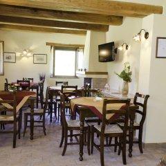 Отель Agriturismo Pompagnano Италия, Сполето - отзывы, цены и фото номеров - забронировать отель Agriturismo Pompagnano онлайн питание