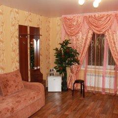 Гостиница Na L'va Tolstogo в Змеиногорске отзывы, цены и фото номеров - забронировать гостиницу Na L'va Tolstogo онлайн Змеиногорск спа