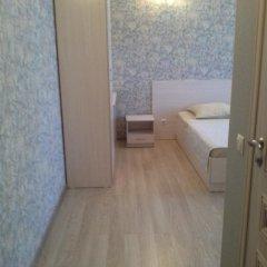 Гостиница Fiona комната для гостей фото 4