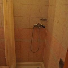 Отель Fener Guest House 2* Стандартный номер фото 21