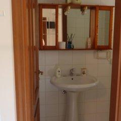 Отель Duomo Rent Room & Flat Агридженто ванная