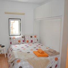 Апартаменты Casa dos Inglesinhos 3, Bairro Alto Apartment детские мероприятия