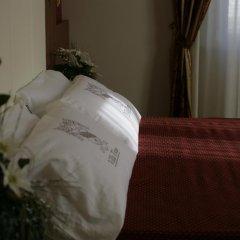 Отель Villa Titus Гаттео-а-Маре удобства в номере фото 2
