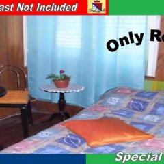 Отель Santa Oliva Homestay Италия, Палермо - отзывы, цены и фото номеров - забронировать отель Santa Oliva Homestay онлайн спа