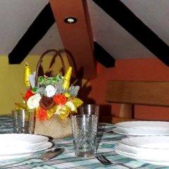 Отель Montenegro Hostel B&B Kotor Черногория, Котор - отзывы, цены и фото номеров - забронировать отель Montenegro Hostel B&B Kotor онлайн питание