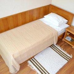 Гостиница Bogolvar Eco Resort & Spa 3* Стандартный номер с различными типами кроватей