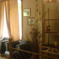 Hotel El Encanto De Dona Lidia Луизиана Ceiba интерьер отеля фото 2