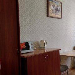 Гостиница Гостевой дом Дюна-центр в Зеленоградске отзывы, цены и фото номеров - забронировать гостиницу Гостевой дом Дюна-центр онлайн Зеленоградск удобства в номере фото 2
