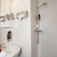 Centro Hotel North ванная фото 2