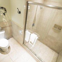 Hotel Ticuán 3* Стандартный номер с различными типами кроватей фото 4