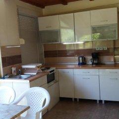 Отель Grivas House Греция, Ситония - отзывы, цены и фото номеров - забронировать отель Grivas House онлайн в номере