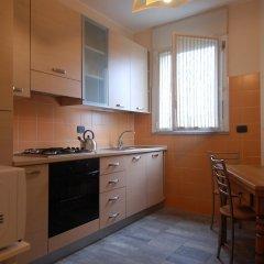 Апартаменты Cassala Halldis Apartments Милан в номере фото 3