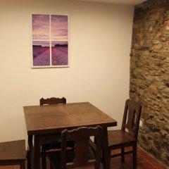 Отель Quinta das Aranhas в номере фото 2