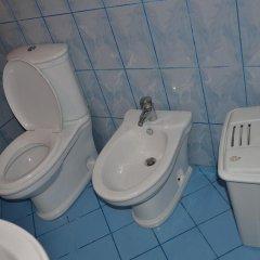 Отель Tomor Shehu Guest House Берат ванная
