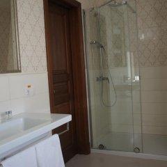 Hotel Dom Lesnika ванная фото 2
