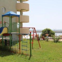 Отель Interhotel Pomorie детские мероприятия фото 2