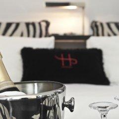 Hotel Siena 4* Номер категории Эконом с различными типами кроватей