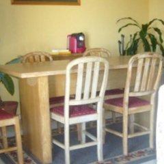 Отель Caroni Португалия, Виламура - отзывы, цены и фото номеров - забронировать отель Caroni онлайн в номере фото 2