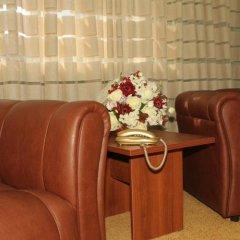Гостиница Аэропорт Астрахань интерьер отеля