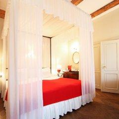 The Three Sisters Hotel 5* Улучшенный номер с различными типами кроватей фото 3
