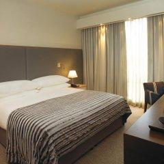 Отель Southern Sun Hyde Park 4* Стандартный номер с различными типами кроватей фото 2