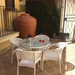 Отель Ciuri Ciuri Casa Vacanze Апартаменты фото 3