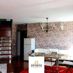 Отель Oporto Boutique Guest House развлечения