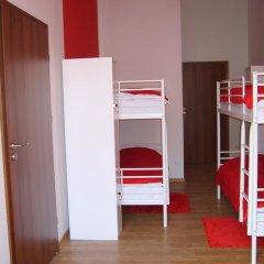 Отель Big City Hostel Польша, Вроцлав - отзывы, цены и фото номеров - забронировать отель Big City Hostel онлайн детские мероприятия