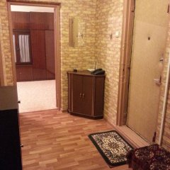 Гостиница Borisovskie Prudy Apartment в Москве отзывы, цены и фото номеров - забронировать гостиницу Borisovskie Prudy Apartment онлайн Москва удобства в номере