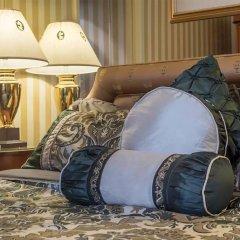 Отель Boutique Downtown Suites - Privately owned Канада, Ванкувер - отзывы, цены и фото номеров - забронировать отель Boutique Downtown Suites - Privately owned онлайн комната для гостей фото 3