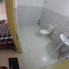 Отель Surfing Beach Guest House Шри-Ланка, Хиккадува - отзывы, цены и фото номеров - забронировать отель Surfing Beach Guest House онлайн сауна