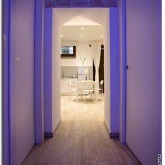 Отель Domus Arethusae Италия, Сиракуза - отзывы, цены и фото номеров - забронировать отель Domus Arethusae онлайн сауна