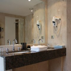 Отель Regent Contades, BW Premier Collection 4* Стандартный номер с различными типами кроватей