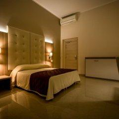 Отель Bel Soggiorno 2* Улучшенный номер фото 7